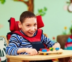 Special Needs Articles